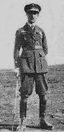 Teniente Carlos López Hidalgo