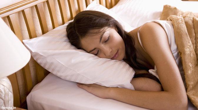 Primbon Mimpi Bersetubuh Dengan Mantan Kekasih