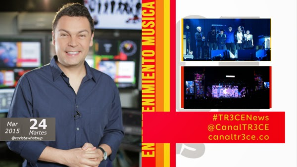 Canal-TR3CE-nominado-Premios-Twitter