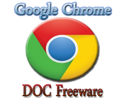 Google Chrome 34.0.1825.4 Dev For Windows Free Download Offline Installer