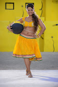 Ester Noronha Photos from Bheemvaram Bullodu-thumbnail-13