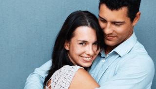 Tips Dan Cara Agar Suami Betah di Rumah