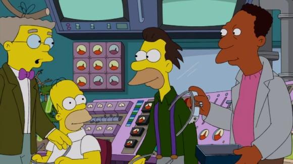 The.Simpsons.S25E11.jpg