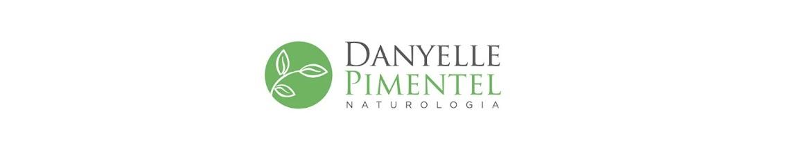 Danyelle Pimentel Naturologia