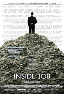 Watch Inside Job Online