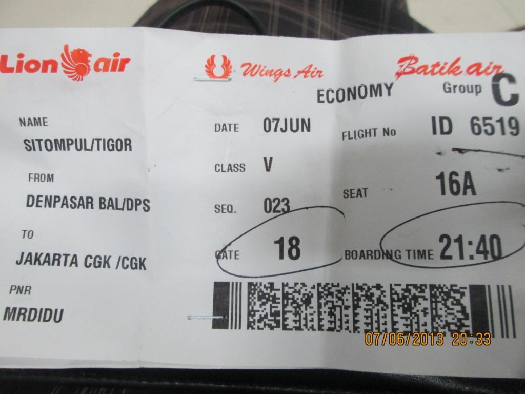 Lion Air Berita Airlines Lion Air Tiket Pesawat | Tattoo ...