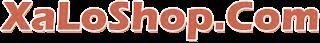 XaLoShop