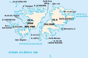 """2 de abril""""Día del veterano y caidos de la guerra de Malvinas"""""""
