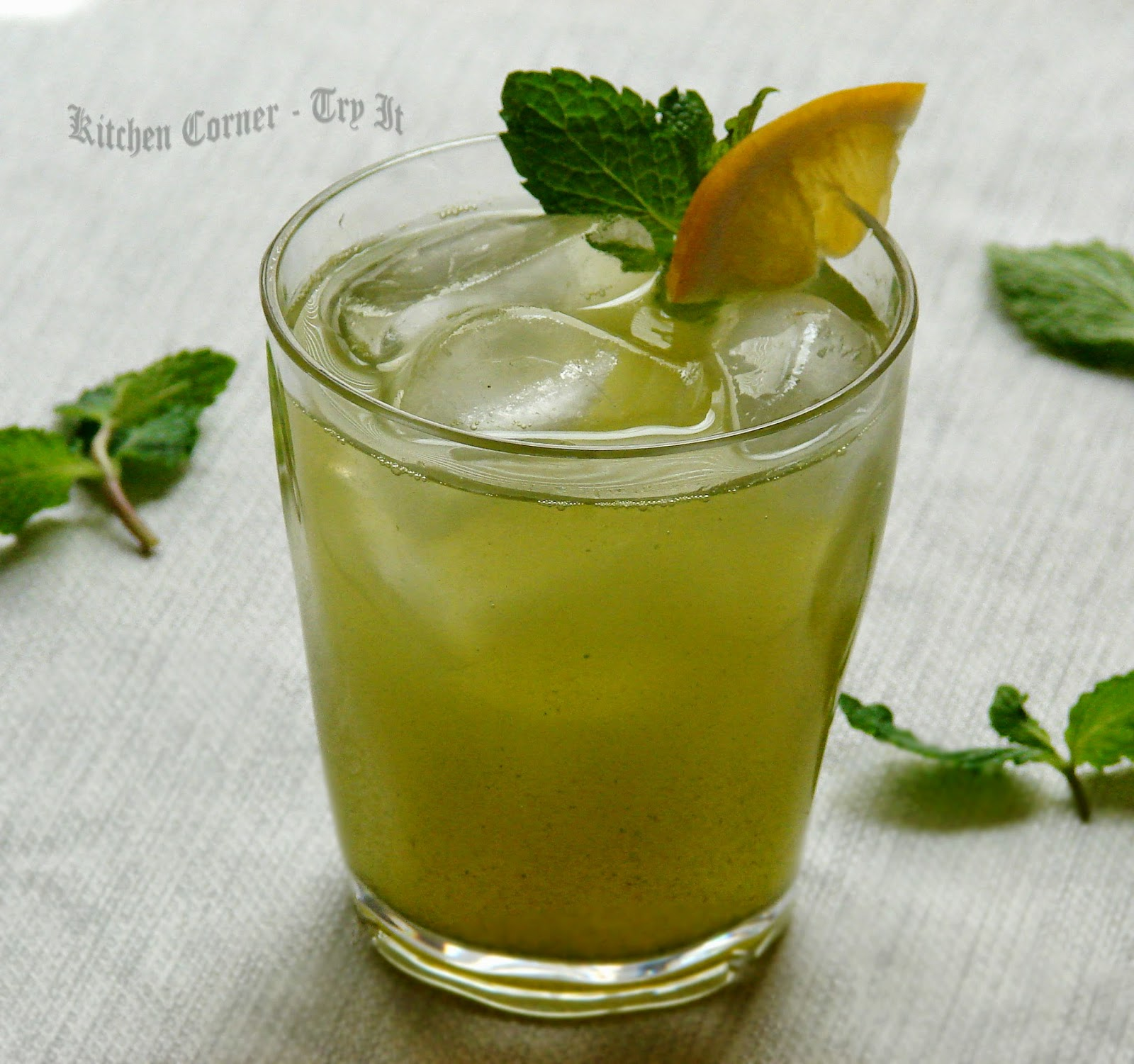 ... lemonade lavender lemonade vermontucky lemonade mint lemonade recipe