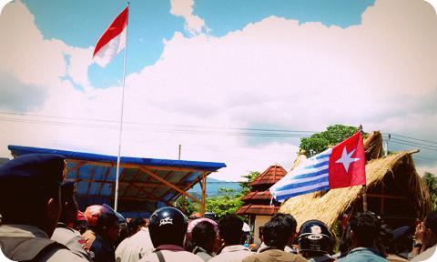 DPRD Minta Pro NKRI dan OPM Tidak Manfaatkan Momen 1 Desember