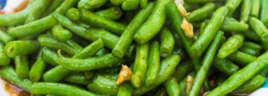Resep Cara Membuat Tumis Kacang Panjang