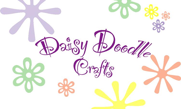 Daisy Doodle