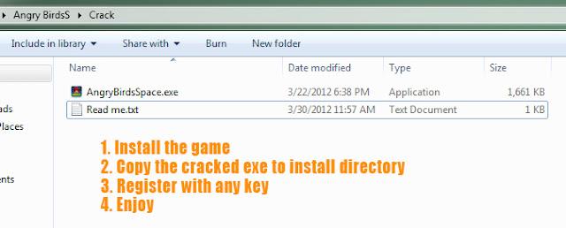 how to get free keys in csr2 ios