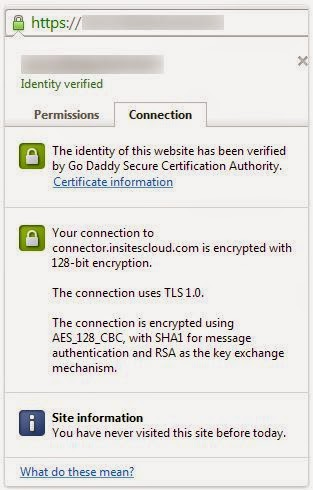 how to use tls 1.2