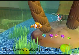 LINK DOWNLOAD GAMES Finding Nemo PS2 ISO FOR PC CLUBBIT