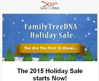 Family Tree Dna... Family Tree Dna Coupon Code 2017
