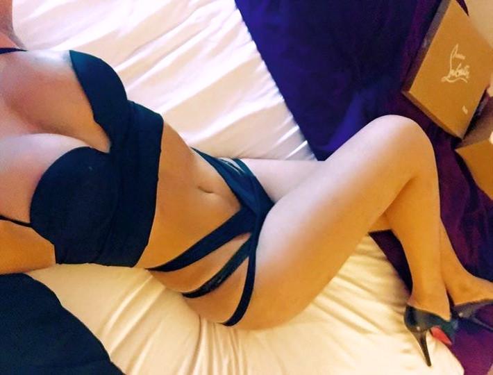 www.wanessa-escort-trans.Com