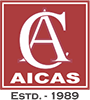 All India Chartered Accountant's Society - The Chartered Accountant World - CA World