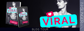 Viral Blog Tour
