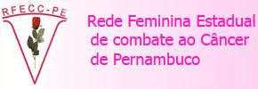 https://www.facebook.com/pages/Rede-Feminina-Estadual-de-Combate-ao-C%C3%A2ncer-de-Pernambuco/298677133569989?fref=ts