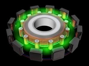 Searl SEG Magnetics [click pic]