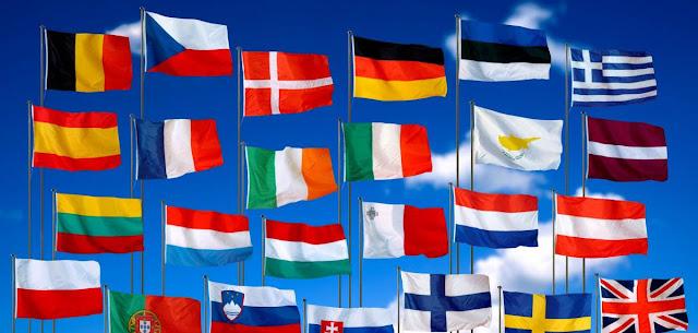 Costumbre internacional y Derecho Internacional