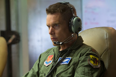 Ethan Hawk in Good Kill