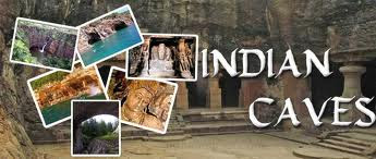 List of Hindu Cave Temples