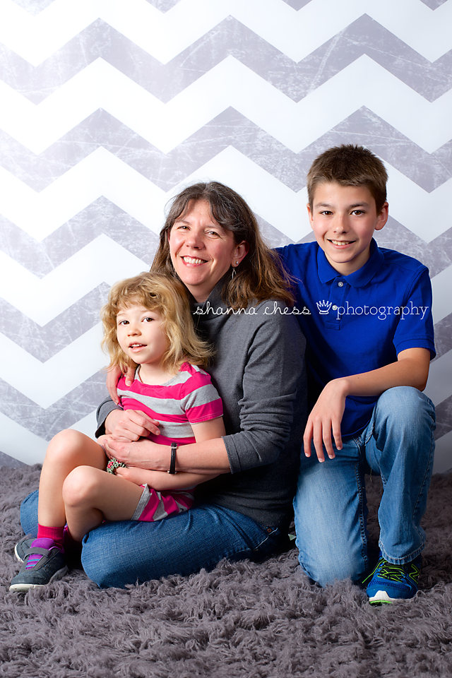 eugene, or family photography