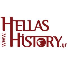 Hella History