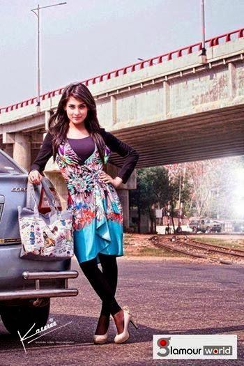 Mehjabin+Chowdhury+5