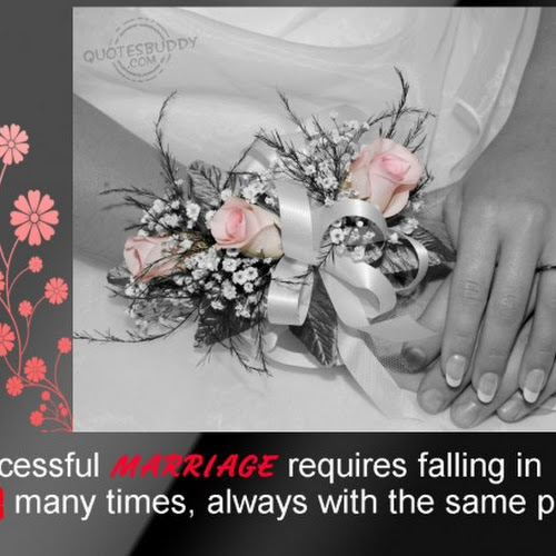 wedding quotes funny Free