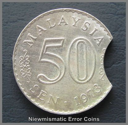 1973 50 cents
