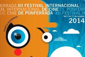 12º Festival de Cine de Ponferrada