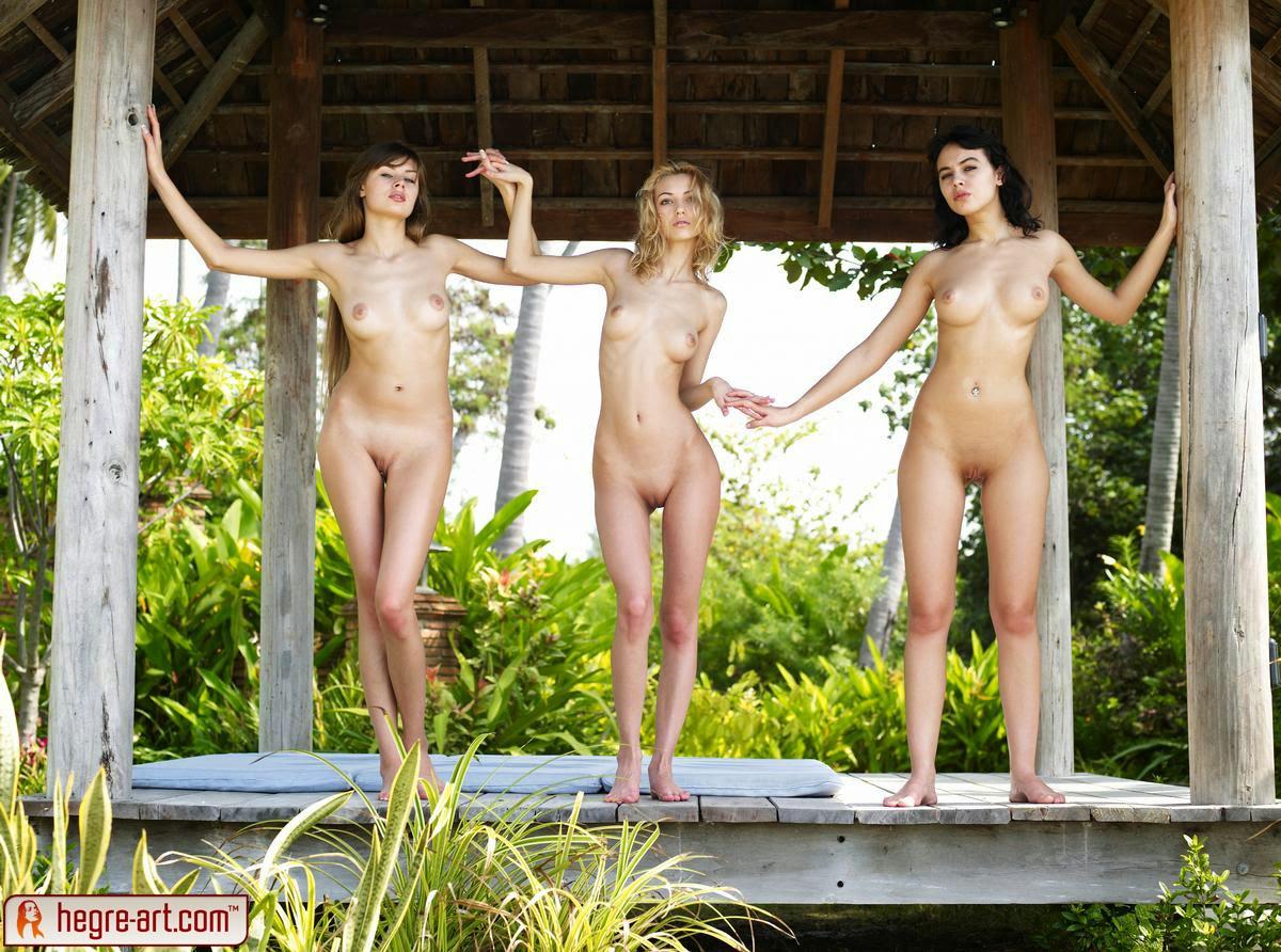 Секс чат голых девушек 4 фотография