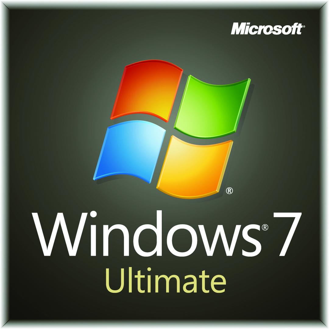 update windows 7 ultimate 64 bit