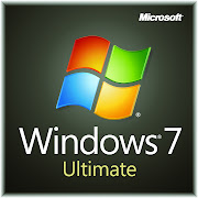**Windows 7 Users Only and No Disc Needed!**