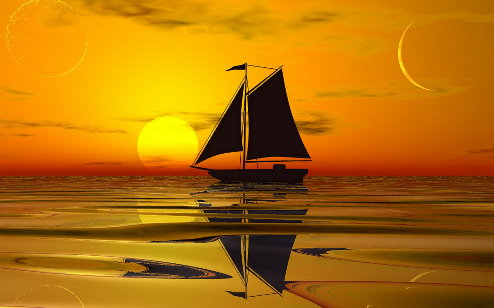 http://1.bp.blogspot.com/-Kiyexd19Pjo/TkAuyFL1tuI/AAAAAAAAKaw/Vy_2En1bN2I/s1600/Sailing+vessels+%252839%2529.jpg