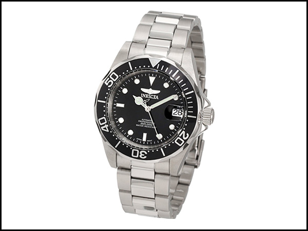 Invicta Men's 8926 Pro Diver Collection