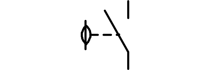 Inatics Electrical Symbols