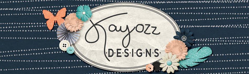 Kayozz Designs