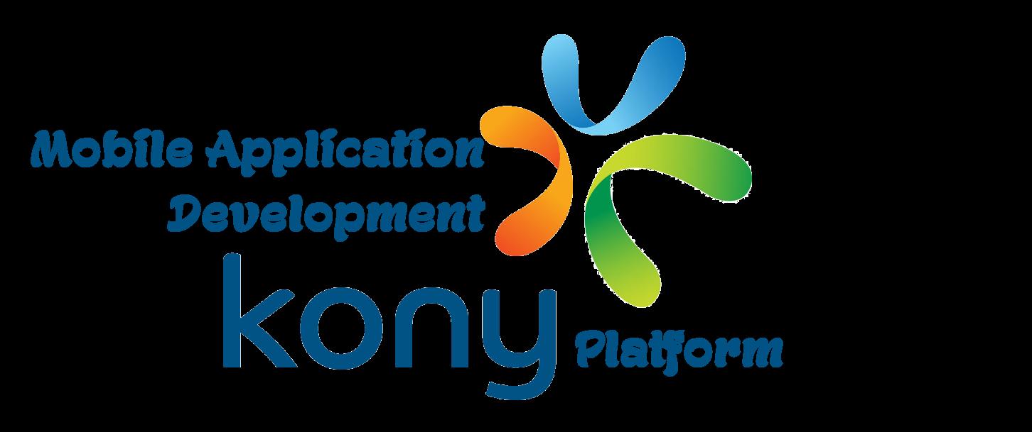 best development platform