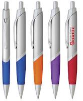 Ballpoint Pen Pictures
