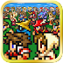 FINAL FANTASY ALL THE BRAVEST APK 1.0.0