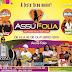 °°° AssuFolia 2011 : Atrações