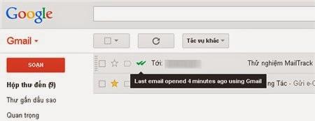 http://www.hoangdh.com/2014/05/mailtrack-theo-vet-email-goi.html