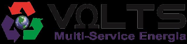 Volts Multi Service Energia