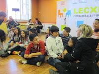 Bando di concorso per Educatore nido d'infanzia a Piacenza