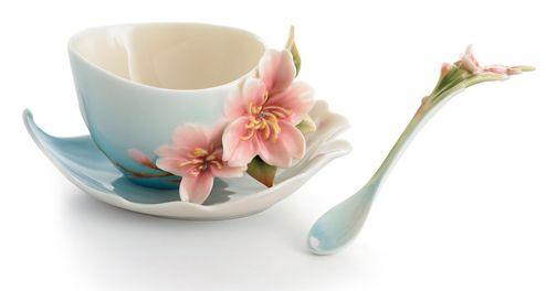 فناجين غير عاديه للقهوة والشاى Cup-design-034