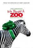 Watch We Bought A Zoo Putlocker Online Free
